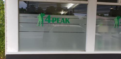 Geraldine_Signs-4_Peak_Fitness-Window_Frosting2