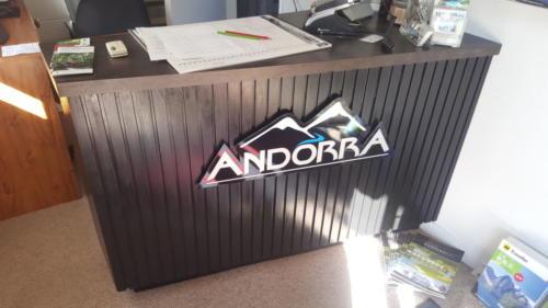 Geraldine_Signs-Andora-Sign