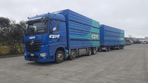 Geraldine_Signs-CPT-Truck_&_Trailer