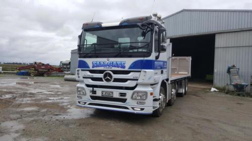 Geraldine_Signs-Fallgate_Farm-Truck2