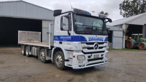 Geraldine_Signs-Fallgate_Farm-Truck3