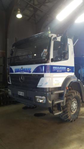 Geraldine_Signs-Fallgate_Farm-Truck4