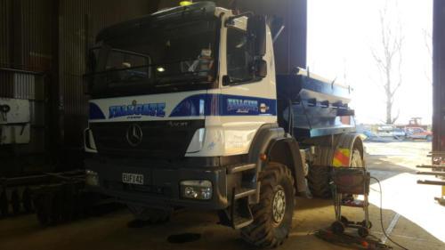 Geraldine_Signs-Fallgate_Farm-Truck5