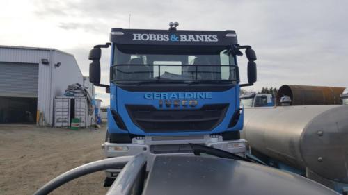 Geraldine_Signs-Hobbs_&_Banks-Truck3