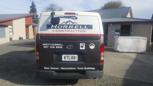 Geraldine_Signs-Horrell_Construction-Van3
