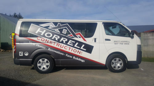 Geraldine_Signs-Horrell_Construction-Van4
