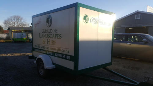 Geraldine_Signs-Landscape_Services-Trailer2
