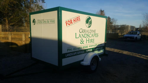 Geraldine_Signs-Landscape_Services-Trailer3