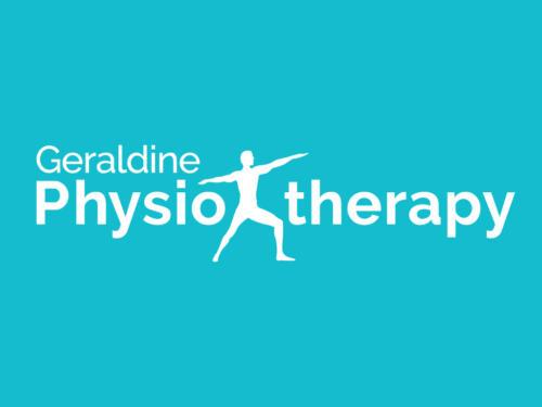 Geraldine_Signs-Logo-3