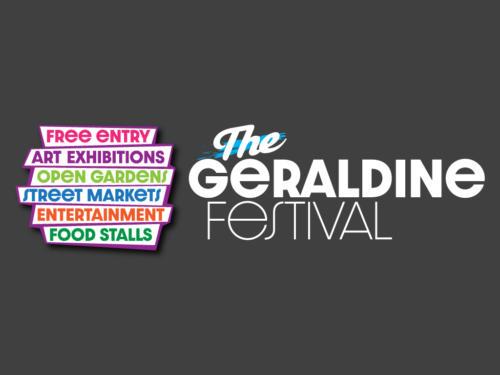 Geraldine_Signs-Logo-6