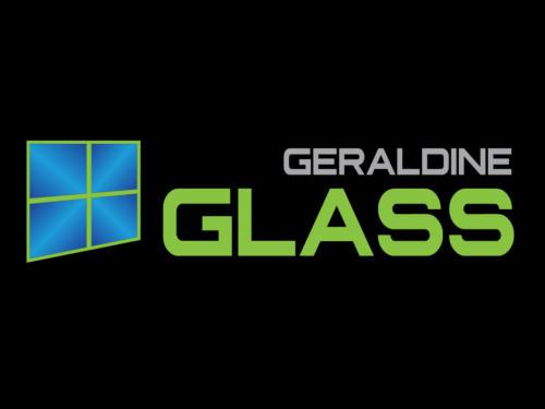 Geraldine_Signs-Logo-7