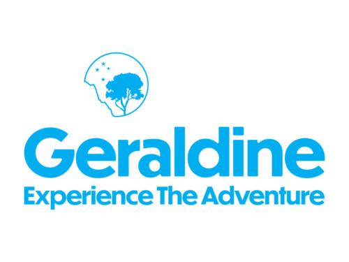 Geraldine_Signs-Logo-9