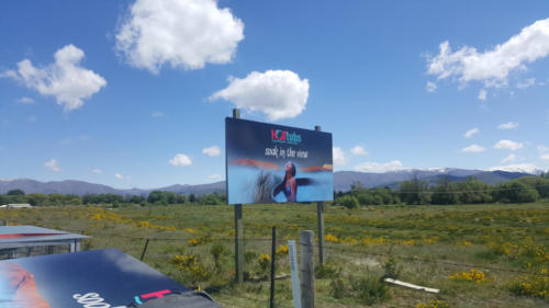 Geraldine_Signs-Omarama_Hot_Tubs-Billboard_Sign