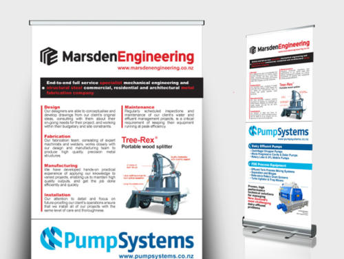 Geraldine_Signs-Pumpsystems-Banner