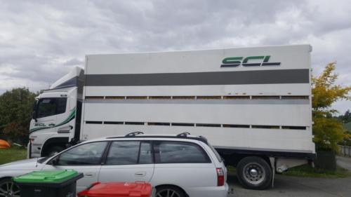 Geraldine_Signs-SCL-Truck