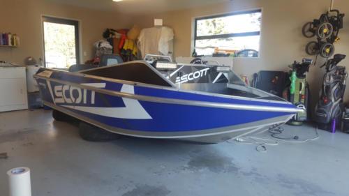 Geraldine_Signs-Scott_Water_Jet-Boat18