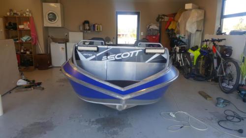 Geraldine_Signs-Scott_Water_Jet-Boat19
