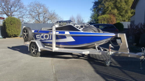 Geraldine_Signs-Scott_Water_Jet-Boat25