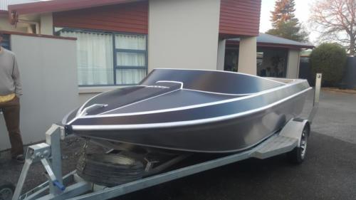 Geraldine_Signs-Scott_Water_Jet-Boat26