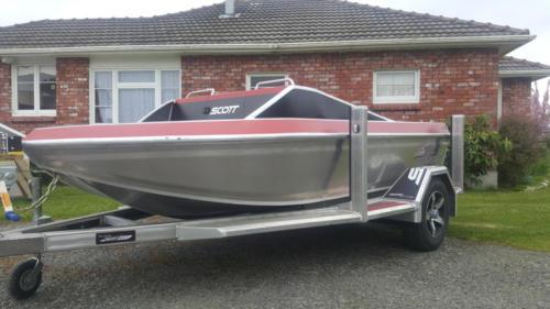 Geraldine_Signs-Scott_Water_Jet-Boat28