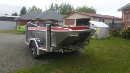 Geraldine_Signs-Scott_Water_Jet-Boat30
