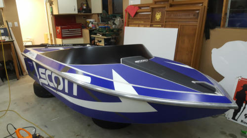 Geraldine_Signs-Scott_Water_Jet-Boat31