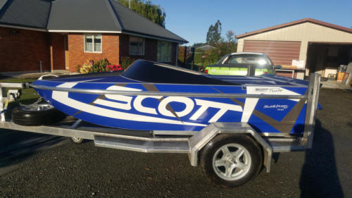 Geraldine_Signs-Scott_Water_Jet-Boat36
