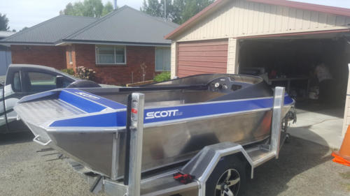 Geraldine_Signs-Scott_Water_Jet-Boat40