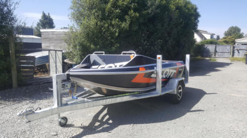 Geraldine_Signs-Scott_Water_Jet-Boat43