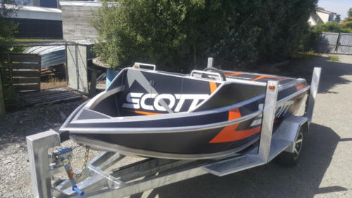 Geraldine_Signs-Scott_Water_Jet-Boat48