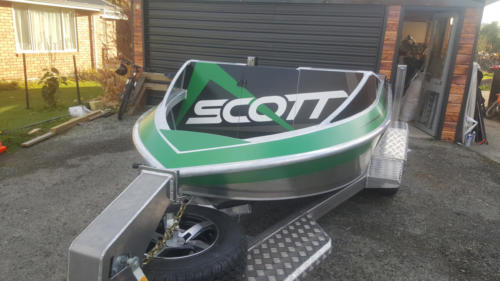 Geraldine_Signs-Scott_Water_Jet-Boat51