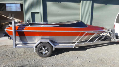 Geraldine_Signs-Scott_Water_Jet-Boat59