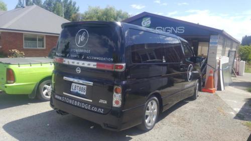 Geraldine_Signs-Stonebridge-Van