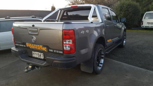 Geraldine_Signs-Sullivan_Contracting-Ute