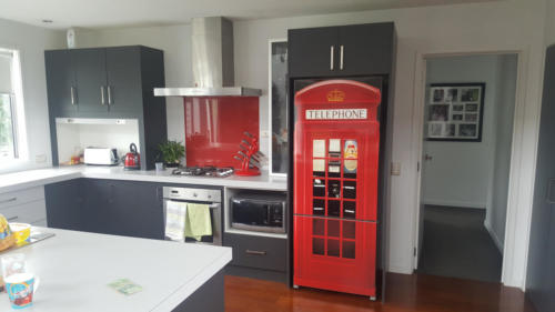 Geraldine_Signs-Telephone_Fridge