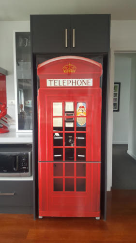 Geraldine_Signs-Telephone_Fridge2