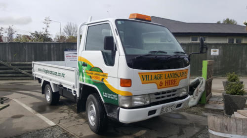 Geraldine_Signs-Village_Landscapes_&_Hire-Truck3