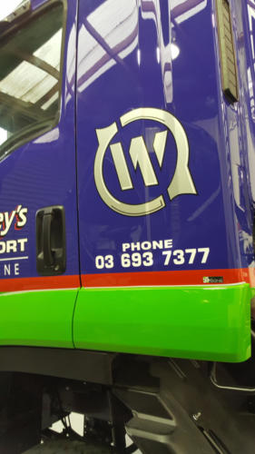 Geraldine_Signs-Woodleys-Truck