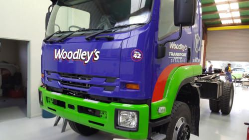 Geraldine_Signs-Woodleys-Truck3