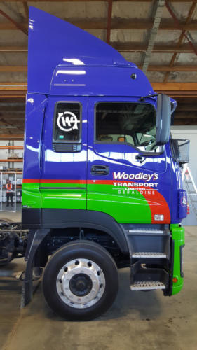 Geraldine_Signs-Woodleys-Truck6